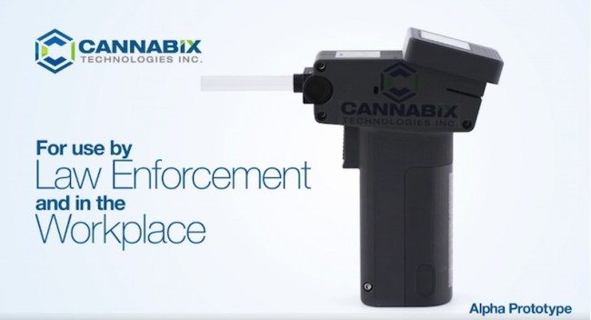 cannabix-prototype-from-website