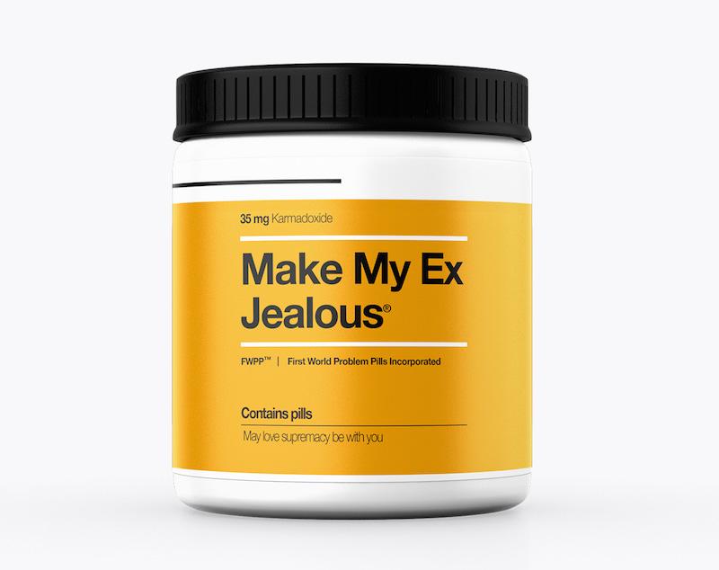24_Make_my_Ex_Jealous_pot_groot
