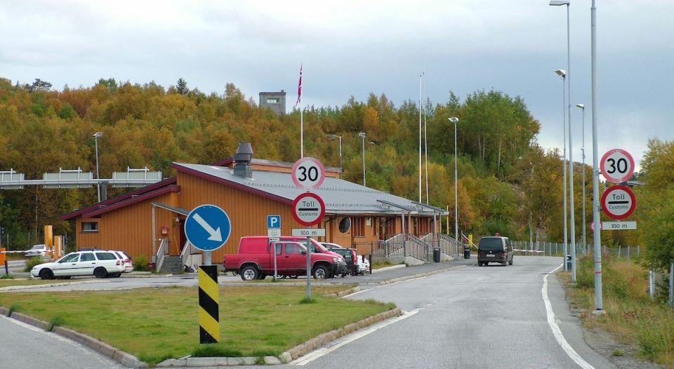 Storskog_Grenze