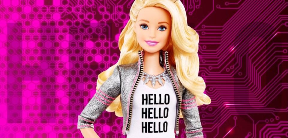 Hello-Barbie-1078x516
