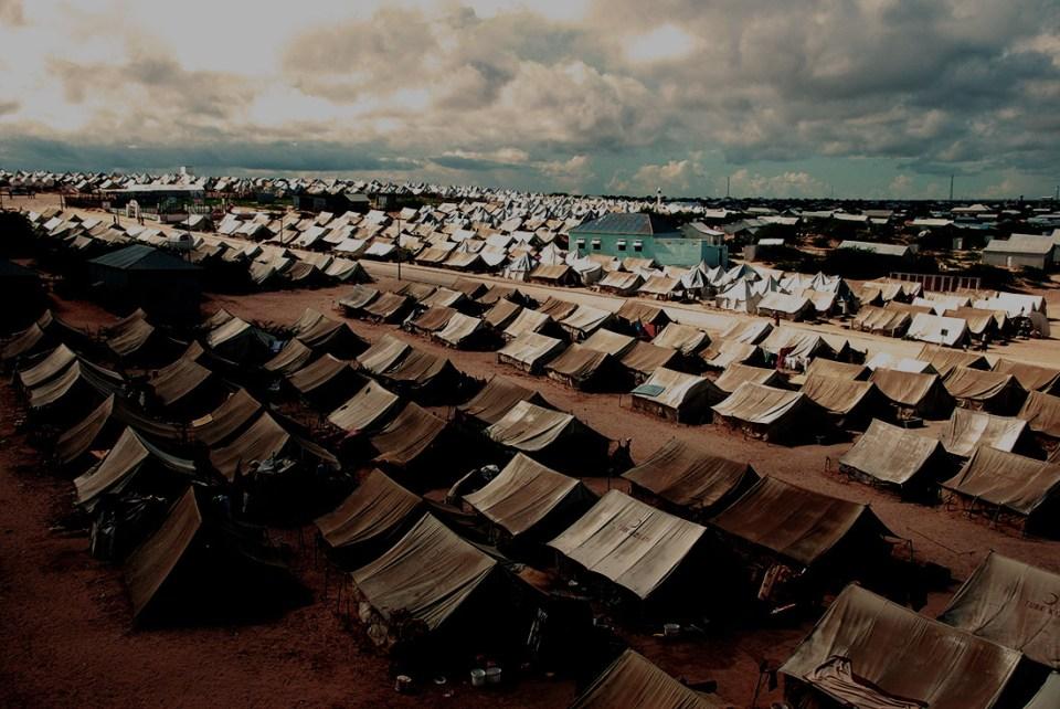 refugeenation_banner
