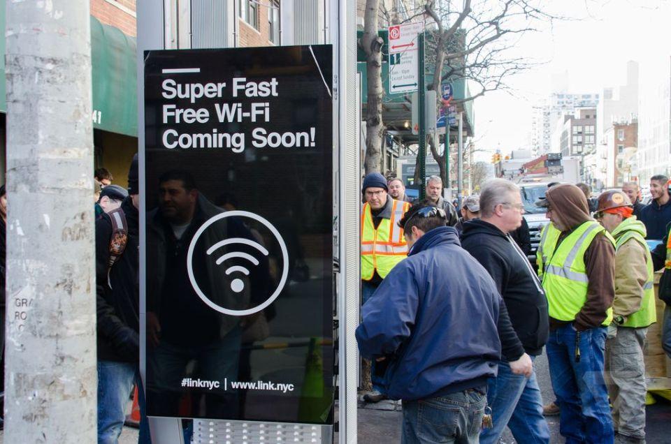 link-nyc-wireless-hotspots-5986.0
