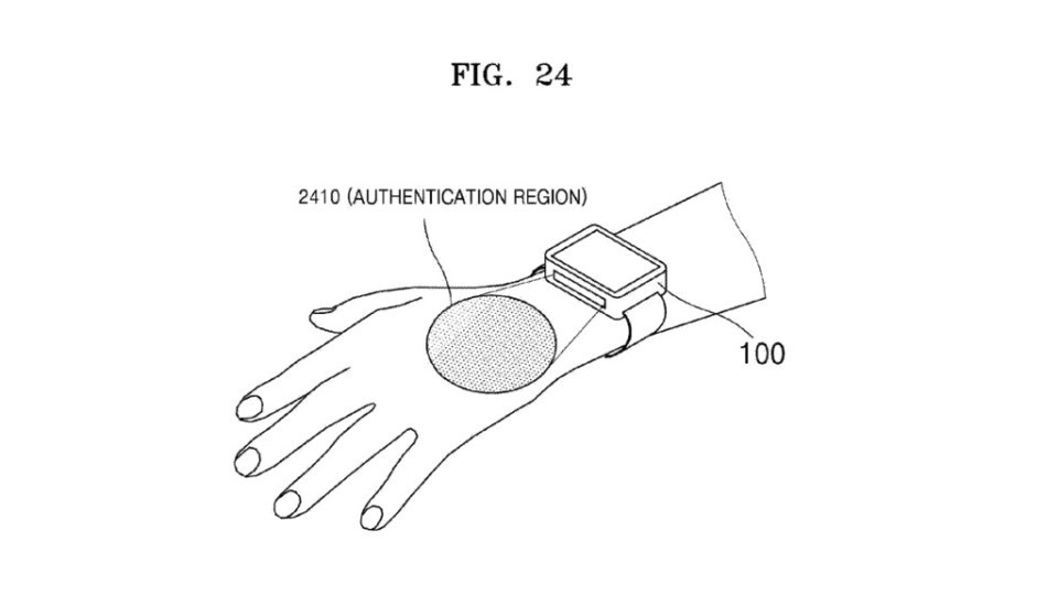 3056357-inline-i-2-this-samsung-patent-lets-smartwatches-recognize-you-by-your-veins