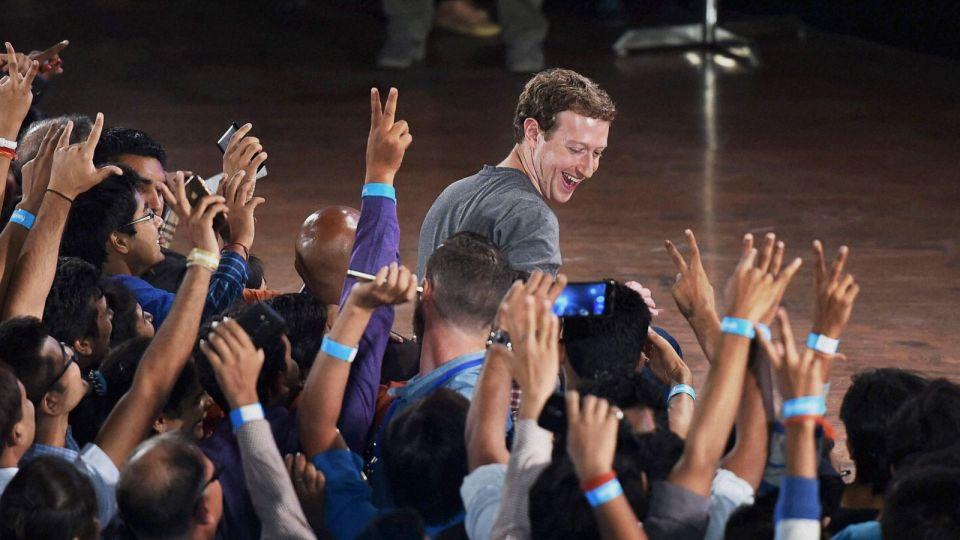 facebook-india-internet-org-mark-zuckerberg