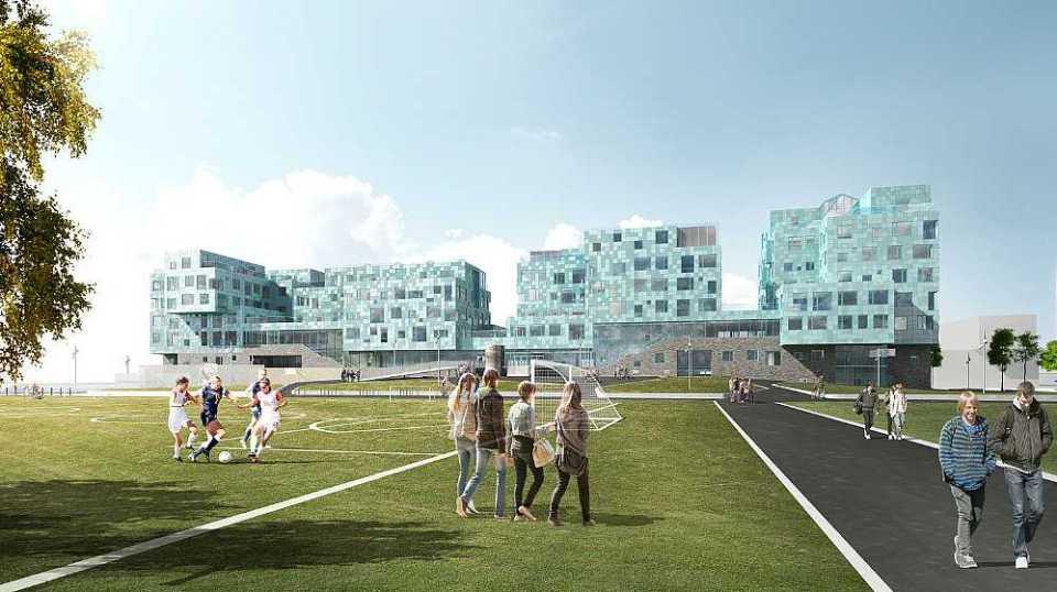 Copenhagen-International-School-Nordhavn-C-F-Moeller-img-50570-w1000-h560-tD