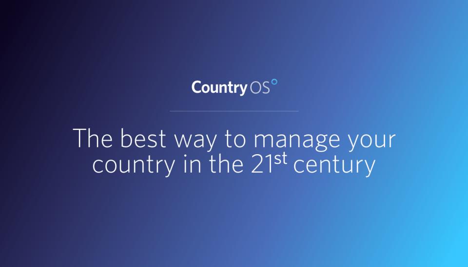 countryos