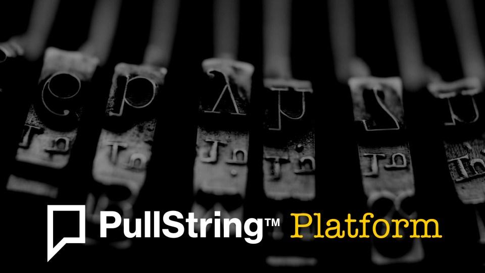 portfolio-pullstring-platform-big