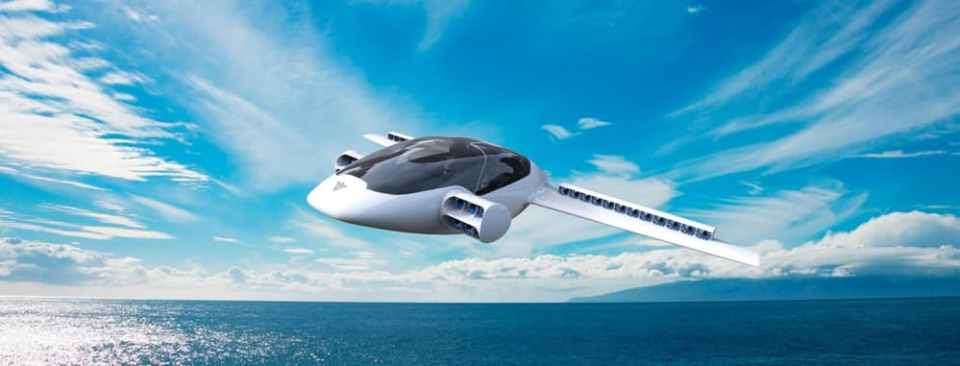 lilium-electric-vtol-aircraft-2