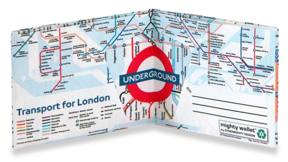 mighty-wallet-underground_2a_1