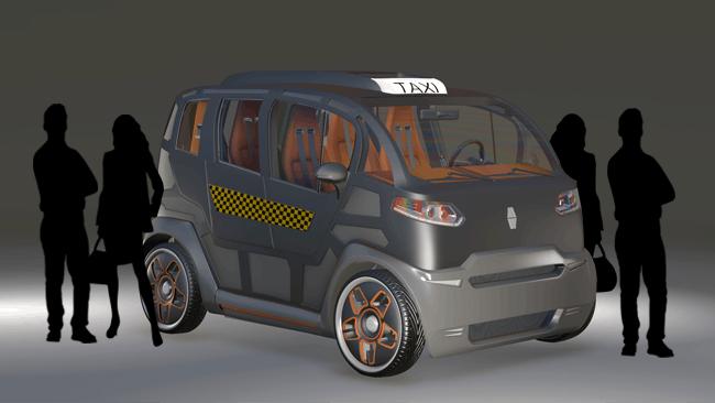 mirrow-provocator-city-car-28