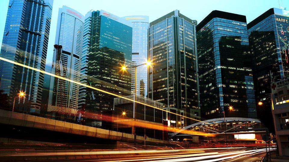 smart-city-pivot