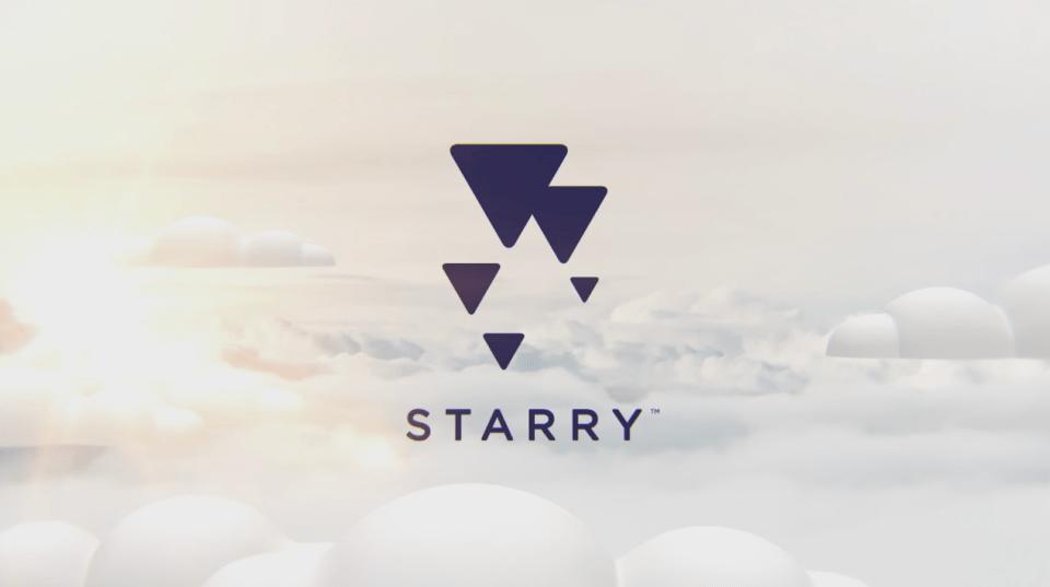 starry2