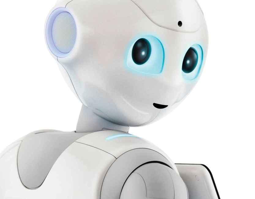 pepper-robot-2.0