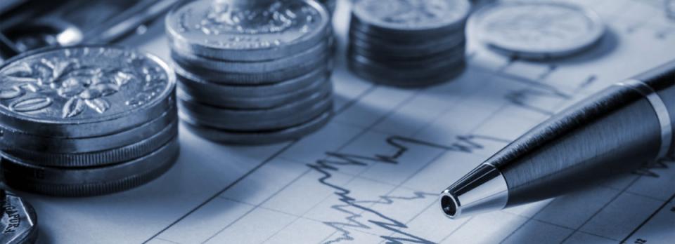 startup-bank-account
