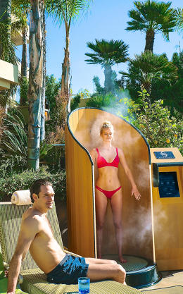 sun-safety-by-using-spray-tan-booth-technology9