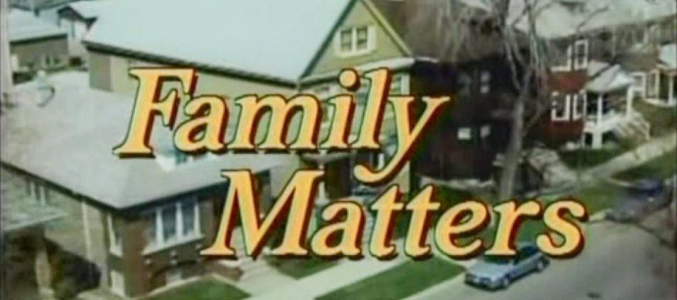 FamilyMatters_opening (1200x533)