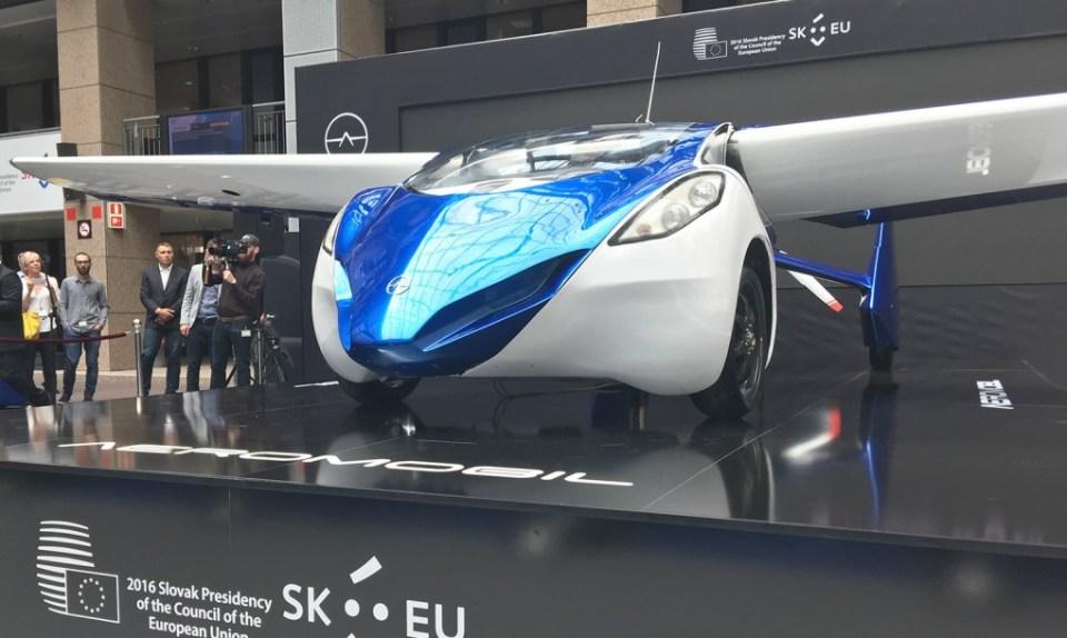 aeromobil-3.0-flying-car-1020x610