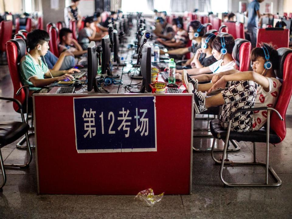 china-internet-REX