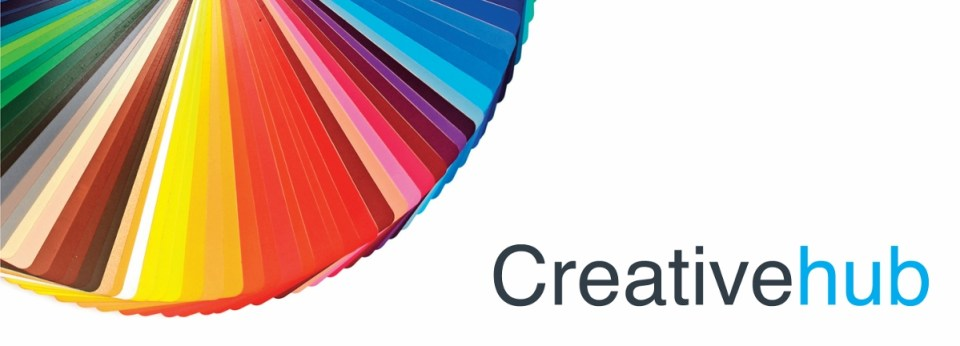 creativehub(1) (1200x432)
