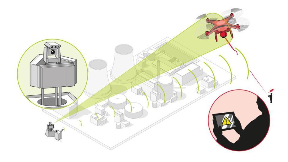cuspowerstation-1200xx2835-1601-0-70