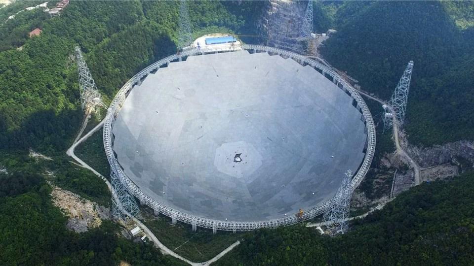 fast-telescope-1