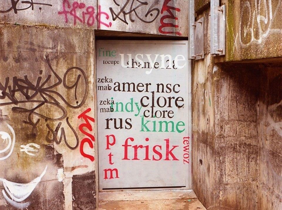 graffiti (990x737)