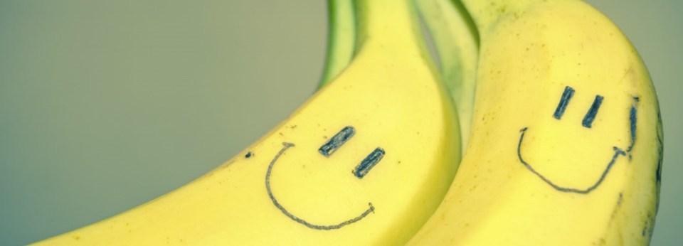 happy_bananas_1600-1400x400