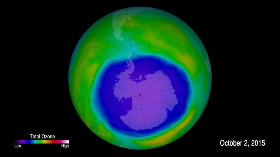 ozone-a-20151031-1500-x-844