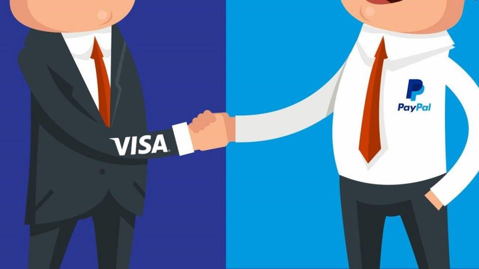 visa paypal (1200x675)