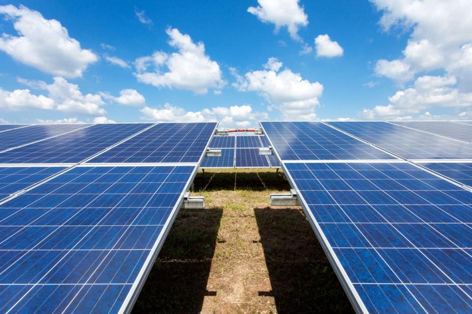 36931392-solar-power-for-electric-renewable-energy-from-the-sun-solar-farm-1200x0
