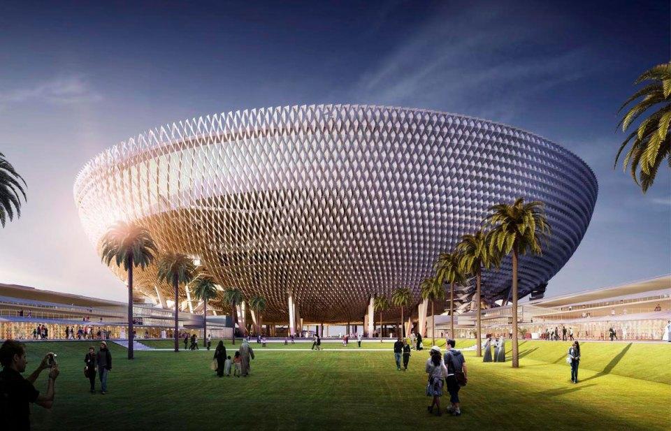 Nieuw-sportstadion-Dubai-01