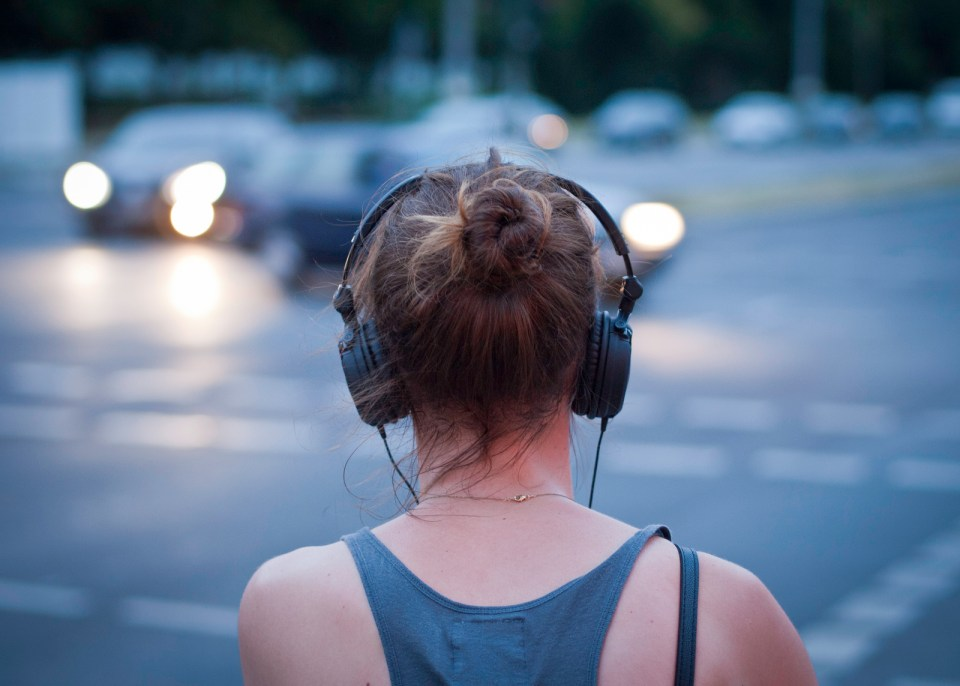 noise-cancelling-headphones-kohlmann.sascha