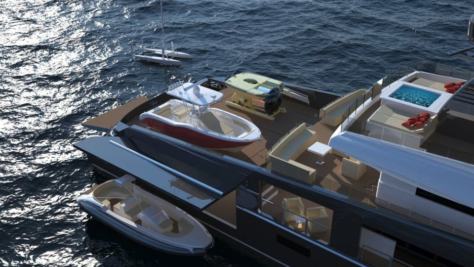 oceanemo-sports-utility-yachts-27