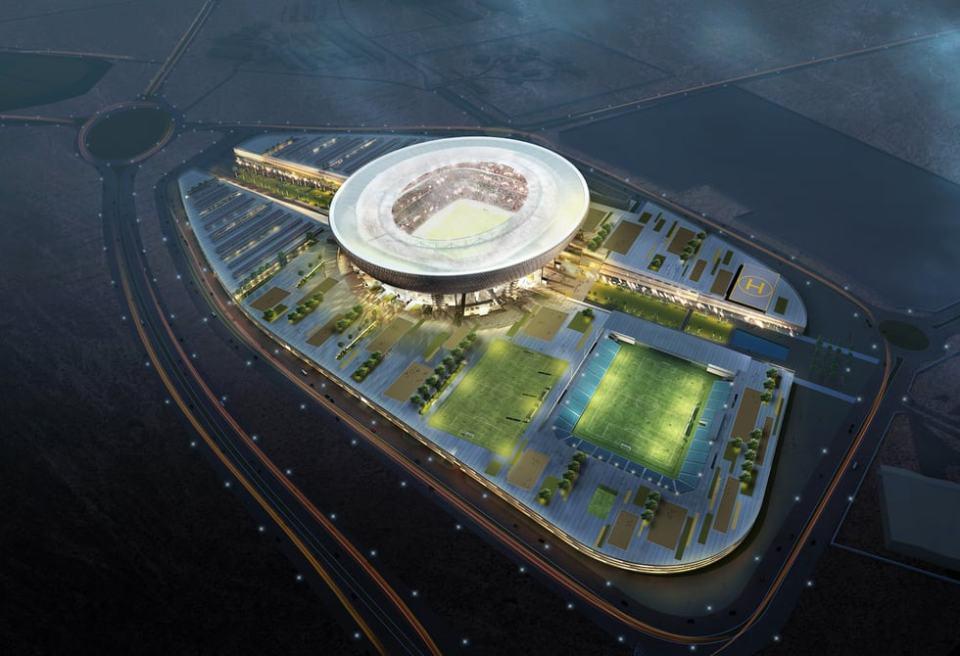 perkins-will-dubai-bowl-stadium-7