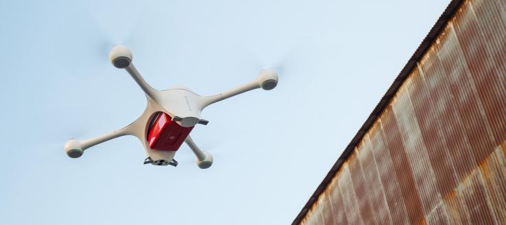 matternet2_drone_payload