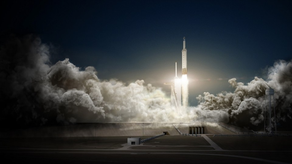 spacex-1200x675