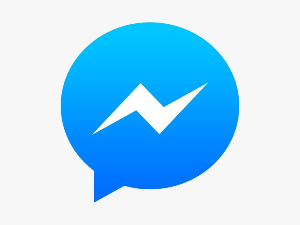 facebook-messenger-logo-s