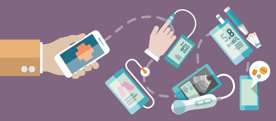 mobile-health-tech-1200x528