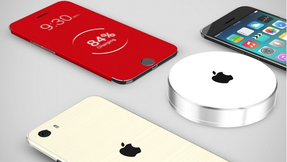 iphone-6-awesome-concept-shows-wireless-charging-and-iview-case-449585-2