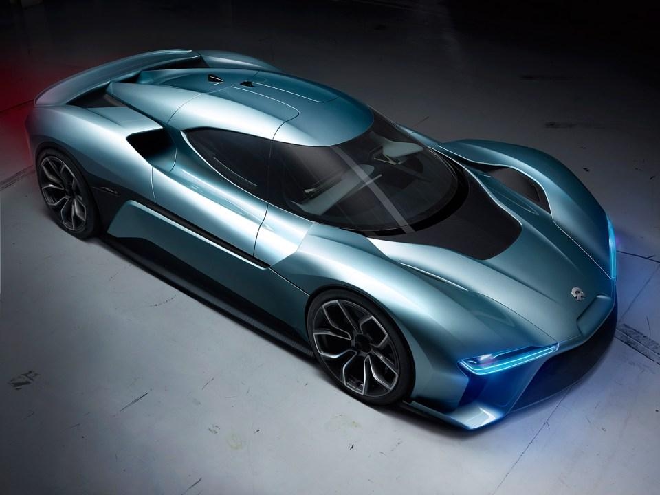 nio-ep9-electric-car-transport-design_dezeen_2364_col_0