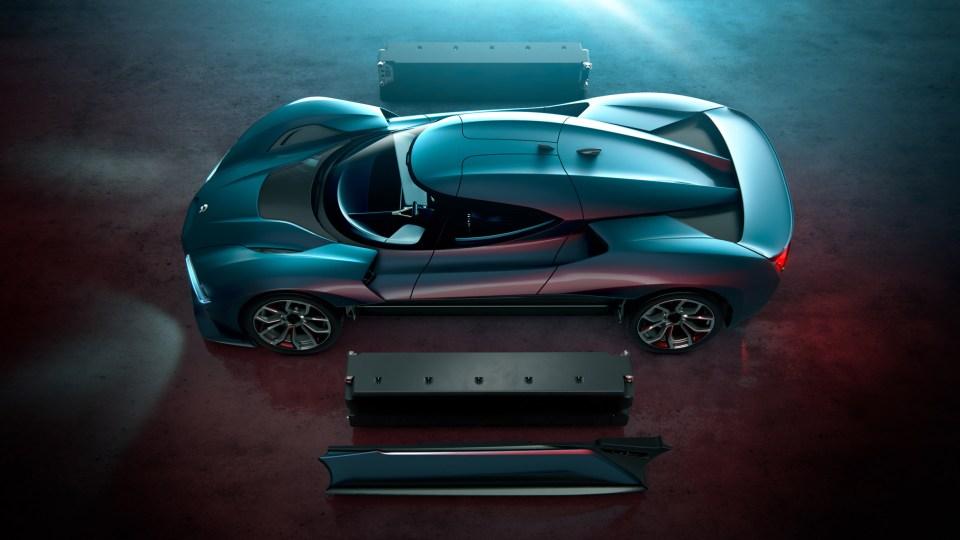nio-ep9-electric-car-transport-design_dezeen_2364_col_4