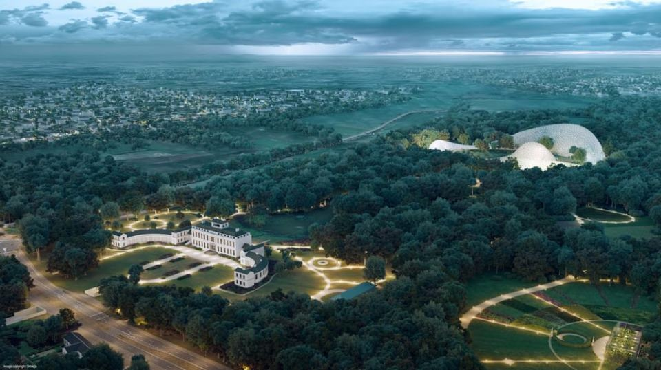 soestdijk-palace-1