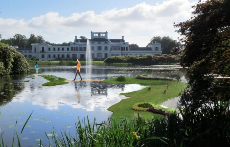 soestdijk-palace-3