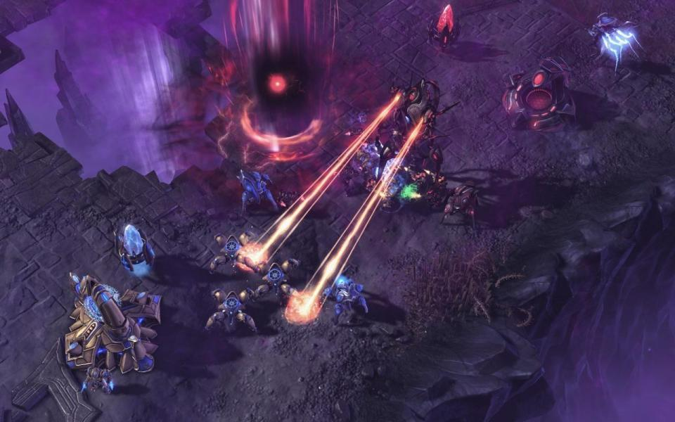 starcraft-2-legacy-of-the-void-blizzcon-002