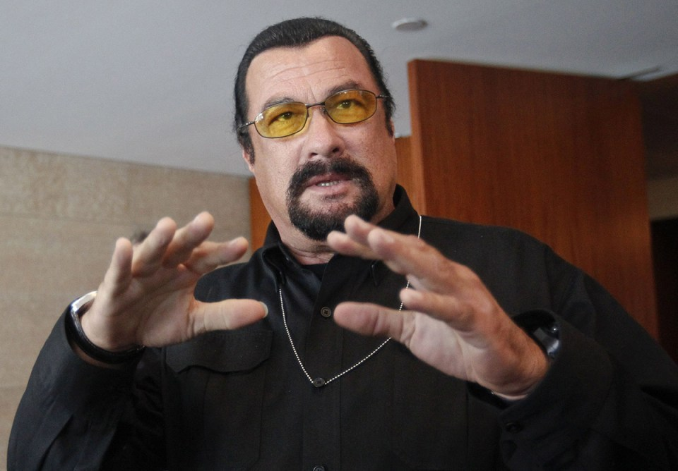 steven-seagal-wallpapers