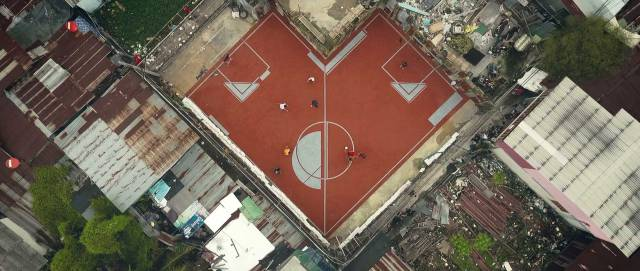 ap-thailand-bangkok-unusual-soccer-fields