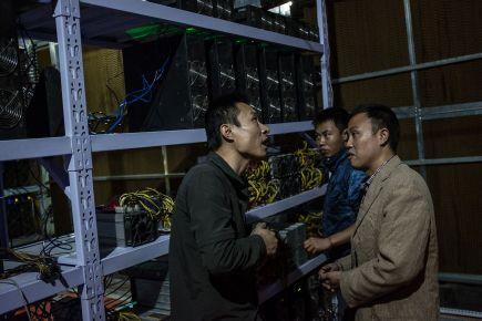 china_bitcoin_007