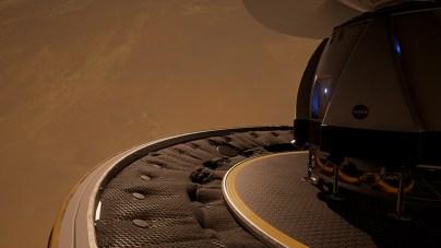 mars-2030-virtual-reality-simulation-designboom-002