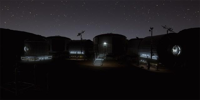 mars-2030-virtual-reality-simulation-designboom-005