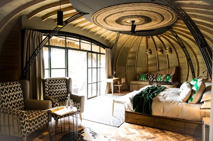 wilderness-safaris-bisate-lodge-volcanoes-national-park-rwanda-designboom-03